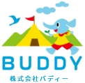 |株式会社バディー|長野県にある法人向け保険代理店